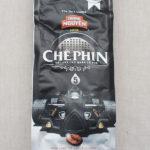 ベトナムコーヒー「CHEPHIN5」