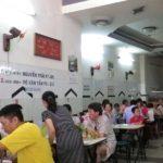 local_restaurant_01