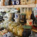 ベトナムコーヒーフィルターはアルミから陶器(焼物)まで色々!お土産にもオススメ!
