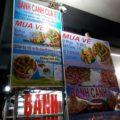 【これは役立つ】レストランで超使える料理に関するベトナム語