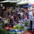 東南アジアの熱気と素朴さが同居するカンボジアの首都プノンペンの魅力