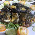 ベトナムは鶏が旨い、ホーチミンで鳥料理を!地鶏の味は最高!