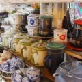 ベトナム雑貨お土産にコーヒーカップが可愛い!種類も色々!お気に入りを探そう