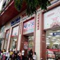 穴場!?ベトナム文具、雑貨土産ならグエンフエの書店ファハサ(fahasa)