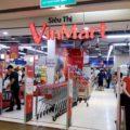ビンマートはホーチミン旅行で欲しい食品土産が豊富なスーパー