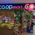 MAP付き!ホーチミン旅行で便利な食品土産選びに最適なスーパー