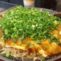 広島人が作る!ホーチミンで本場のお好み焼・鉄板焼のお店Muteki