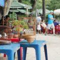 ホーチミン観光で小鳥好きにオススメ!タオダン公園の鳥カフェ
