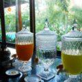 ホテル飯が大満足!フーコック島のオレンジリゾートの朝ご飯
