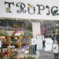 可愛いベトナム雑貨土産探しにドンコイ通りのトロピック(TROPIC)へ