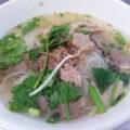 フォーが嫌い!?麺のコシがあるフーティウはベトナムで食べたいウマウマ麺料理!