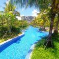行きたい!嬉しいニュース!ベトナムフーコック島で試験的に観光客受け入れ