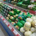 なるほど!ベトナムと日本の物価を具体的数値で比較!安い?高い?